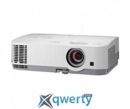 Nec ME361X LCD (60004226)