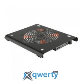 Trust GXT 227 Notebook Cooling Stand (19142)