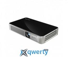 Vivitek QUMI Q3 Plus Black(Qumi Q3 Plus-BK)