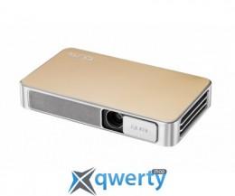 Vivitek QUMI Q3 Plus Gold(Qumi Q3 Plus-GD)