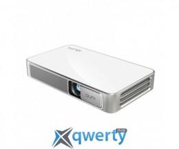Vivitek QUMI Q3 Plus White(Qumi Q3 Plus-WH)