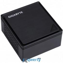 GIGABYTE BRIX (GB-BPCE-3350C)