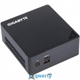 Gigabyte Brix s (GB-BKi5HA-7200)