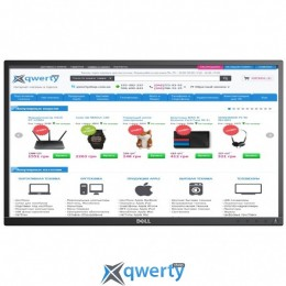 DELL P2417H WOST (210-AJEY) 24