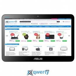 Asus All-in-One A4110-BD173M (90PT01H1-M05270)