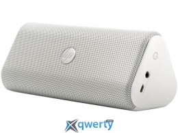 HP Roar White Wireless Speaker (F6S96AA)