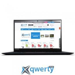 Lenovo ThinkPad T470s (20HF000TRT)