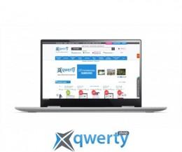 Lenovo YOGA 720-13( 80X6004JPB)8GB/256SSD/Win10/Grey