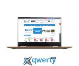 Lenovo YOGA 720-13(80X6004PPB)8GB/256SSD/Win10/Copper