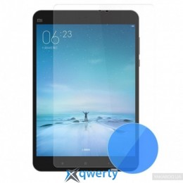 Screen protector for Mi Pad 3 2шт