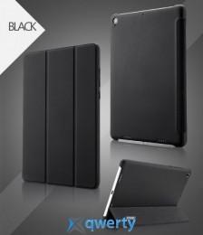 Smart Case для планшетов Xiaomi Mi Pad 2 Black