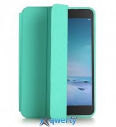 Smart Case для планшетов Xiaomi Mi Pad 2 Green 1154800005