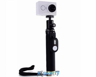 Монопод для камеры Xiaomi Yi Sport ORIGINAL