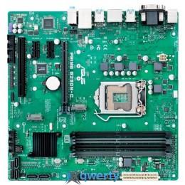 Asus Prime B250M-C/CSM (s1151, Intel B250, PCI-Ex16)