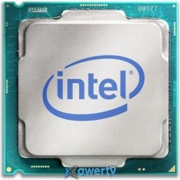 Intel Celeron G3930 2.9GHz/8GT/s/2Mb (CM8067703015717) s1151 Tray