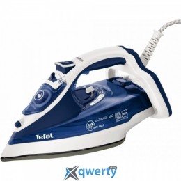 TEFAL FV 9620