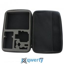 Сумка для камеры Xiaomi Yi Sport Black (Лицензия) BMGP106 купить в Одессе