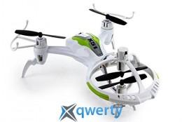 Трикоптер Syma X51 170мм белый
