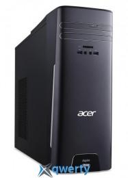 Acer Aspire T3-710 (DT.B1HME.001) купить в Одессе