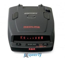 ESCORT REDLINE DS (QKLEM3)