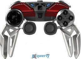 L.Y.N.X.9 MOBILE HYBRID CONTROLLER WITH BLUETOOTH