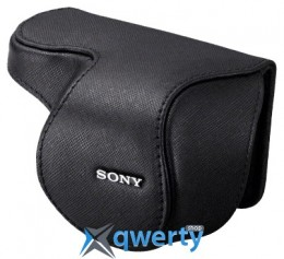 SONY LCS-EML1A