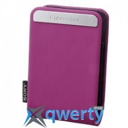 SONY LCS-TWG PINK