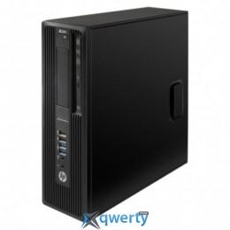 HP Z240 SFF/2 (L8T14AV)