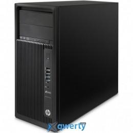 HP Z240 TWR (Y3Y76EA)