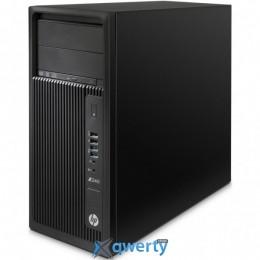 HP Z240 TWR (Y3Y88EA)