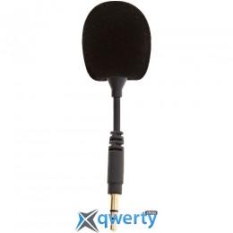 OSMO-DJI FM-15 FLEXI MICROPHONE купить в Одессе