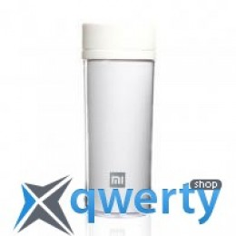 XIAOMI MI BOTTLE PORTABLE WHITE 0,35л. (JQA4004CN-6954176847973)