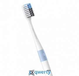 Зубная щетка DOCTOR B Blue