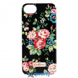 CATH KIDSTON FOR IPHONE 5/5S FLOWERS