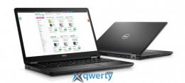 Dell Latitude E5480 (N049L548014EMEA_W10)