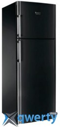 HOTPOINT ARISTON ENXTMH 19250 F