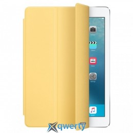IPAD PRO SMART COVER YELLOW (MM2K2)