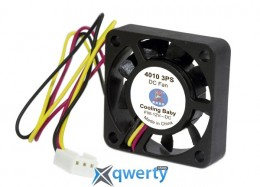 40mm Cooling Baby (4010 3PS)