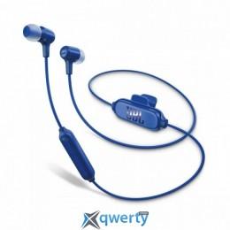 JBL E25BT Blue (JBLE25BTBLU)