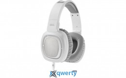 JBL On-Ear Headphone J88 White(J88-WHT)