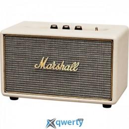 MARSHALL Loud Speaker Acton Cream (4090987/4091801)