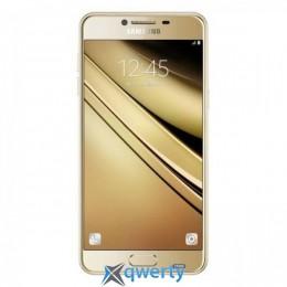 Samsung C5010 Galaxy C5 Pro Gold