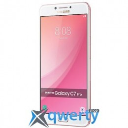 Samsung C7010 Galaxy C7 Pro Gold