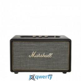 MARSHALL Loud Speaker Acton Black (4090986/4091800)