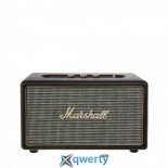 MARSHALL Loud Speaker Acton Black (4090986/4091800)