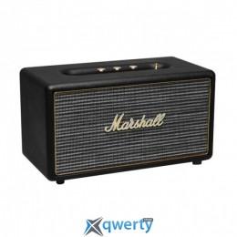 MARSHALL Louder Speaker Stanmore Black (4090838/4091627)