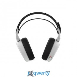 STEELSERIES Arctis 7, white (61464)