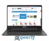 ASUS ZenBook UX430UQ(UX430UQ-IS74-GR)16GB/512SSD/Win10