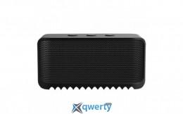 Jabra SOLEMATE Mini Black Bluetooth 3.0 Multiuse NFC (100-97300000-60)