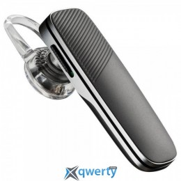 PLANTRONICS Bluetooth Explorer 500 Black (203621-65)